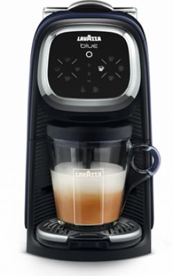 EOFY SALE - LB1050 COFFEE MACHINE