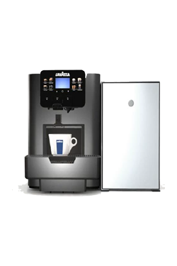 LB2317 Capsule Machine
