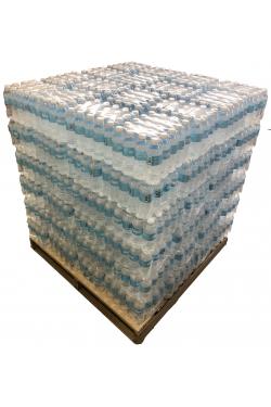 500ml Pallet - 96 packs