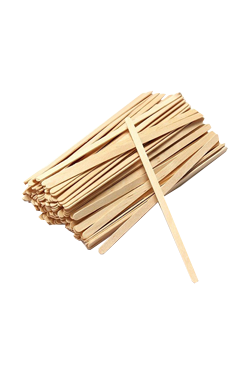Wood Stirrers
